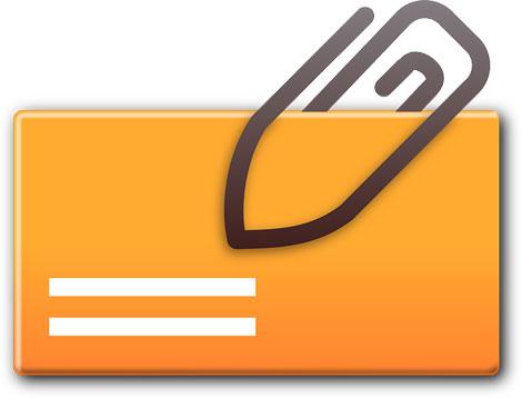 2f2959a773d37e Hoe u zelfs grote bestanden eenvoudig versturen kunt, onder meer via e-mail