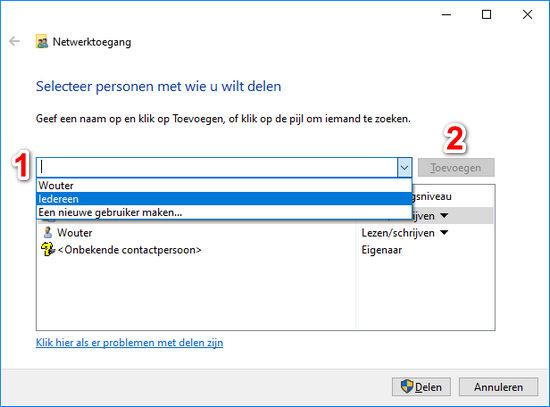 Een Veilig En Betrouwbaar Windows 10 Thuisnetwerk Instellen