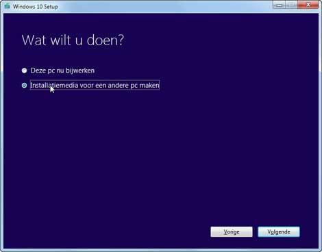 geen audioapparaat geïnstalleerd windows 10