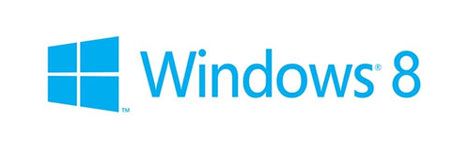 Windows 7 ultimate kopen online * 45 eur | custom it webshop.